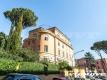 1-Aventino-Fonte-di-Fauno-Appartamento-Vienove-0002