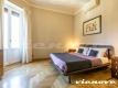 14-Aventino-Fonte-di-Fauno-Appartamento-Vienove-0019