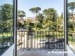 16.5-Aventino-Fonte-di-Fauno-Appartamento-Vienove-0027