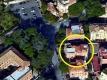 1.0.2 Appartamento Aventino Vienove