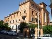 1.5.2  Appartamento Aventino Vienove