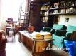 2.2 Appartamento Aventino Vienove