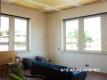 2.3 Appartamento Aventino Vienove