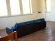2.5 Appartamento Aventino Vienove