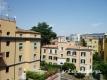 2.8.1 Appartamento Aventino Vienove