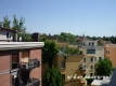 2.8.5 Appartamento Aventino Vienove