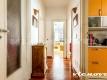 07-Balduina-Appartamento-Roma-Vienove-Immobiliare