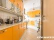 08-Balduina-Appartamento-Roma-Vienove-Immobiliare