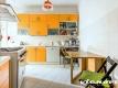 09-Balduina-Appartamento-Roma-Vienove-Immobiliare
