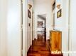 11-Balduina-Appartamento-Roma-Vienove-Immobiliare