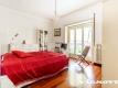 12-Balduina-Appartamento-Roma-Vienove-Immobiliare