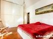 14-Balduina-Appartamento-Roma-Vienove-Immobiliare