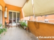 15-Balduina-Appartamento-Roma-Vienove-Immobiliare