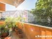 18-Balduina-Appartamento-Roma-Vienove-Immobiliare