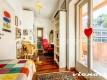 19-Balduina-Appartamento-Roma-Vienove-Immobiliare