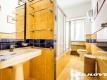 20.5-Balduina-Appartamento-Roma-Vienove-Immobiliare