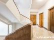 Via-Marziale-Appartamento-Vienove-Immobiliare-36