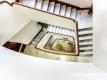 Via-Marziale-Appartamento-Vienove-Immobiliare-38