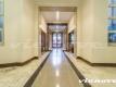 Via-Marziale-Appartamento-Vienove-Immobiliare-41