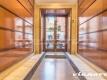 Via-Marziale-Appartamento-Vienove-Immobiliare-42