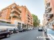 Via-Marziale-Appartamento-Vienove-Immobiliare-45