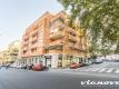 Via-Marziale-Appartamento-Vienove-Immobiliare-46
