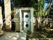 34 P1070041 Villino Casaletto San Saba Centro Vienove