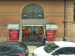1.1 roma negozio castro pretorio vienove immobiliare