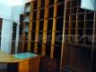 1.5 roma negozio castro pretorio vienove immobiliare