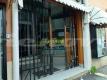 2.4 roma negozio castro pretorio vienove immobiliare