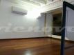 10 P1060325 Centro Storico Tartarughe Ghetto Portico d'Ottavia Vienove immobiliare