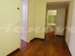 15 corridoio P1060291 Centro Storico Tartarughe Ghetto Portico d'Ottavia Vienove (1)
