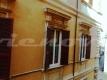 18 P1060301 Centro Storico Tartarughe Ghetto Portico d'Ottavia Vienove (1)