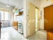 10 Appartamento Balduina Vienove Immobiliare
