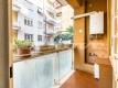 13 Appartamento Balduina Vienove Immobiliare