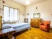 16 Appartamento Balduina Vienove Immobiliare