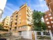 27 Appartamento Balduina Vienove Immobiliare