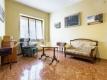 3 Appartamento Balduina Vienove Immobiliare