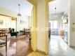 9 Appartamento Balduina Vienove Immobiliare