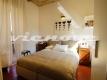 10 Colosseo Capo D'Africa Vienove attico