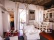 5 Colosseo Capo D'Africa Vienove attico