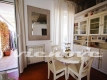 6 Colosseo Capo D'Africa Vienove attico