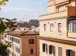 8 Colosseo Capo D'Africa Vienove attico
