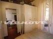 9 Colosseo Capo D'Africa Vienove attico