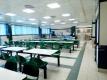 4.4-Immobile-direzionale-uffici-reddito-Eur-Vienove