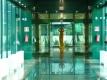 4.6-Immobile-direzionale-uffici-reddito-Eur-Vienove