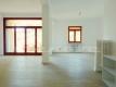 1.0-Appartamento-EUR-Vienove-Immobiliare