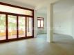 1.1-Appartamento-EUR-Vienove-Immobiliare
