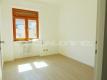 10-Appartamento-EUR-Vienove-Immobiliare