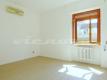 11-Appartamento-EUR-Vienove-Immobiliare